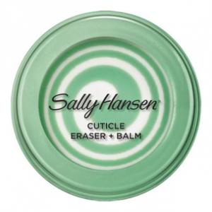 Лаки Sally Hansen в Pudra