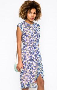 Молодежные платья в магазине Butik