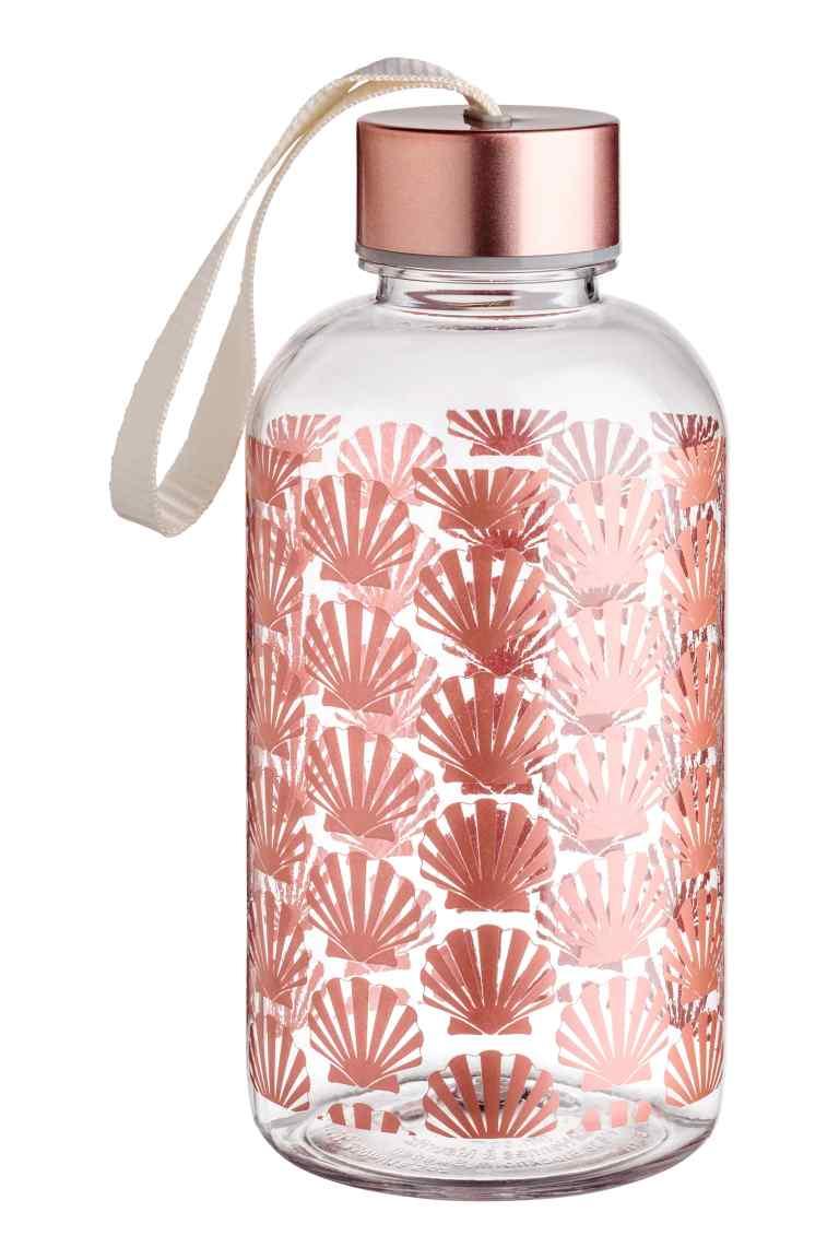 Бутылка для воды | H&M