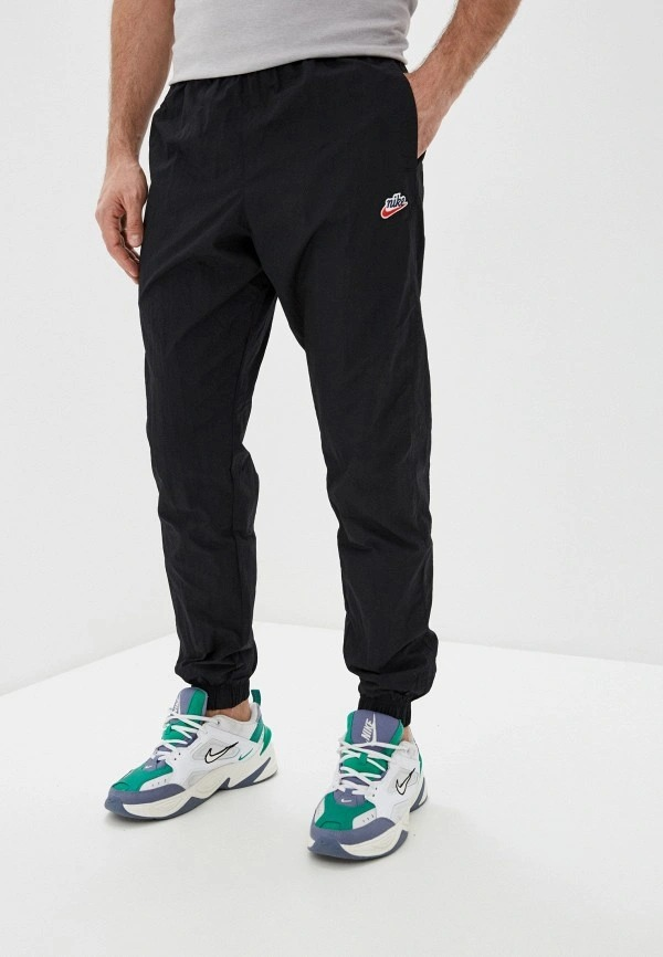 Мужские спортивные брюки в Ламода